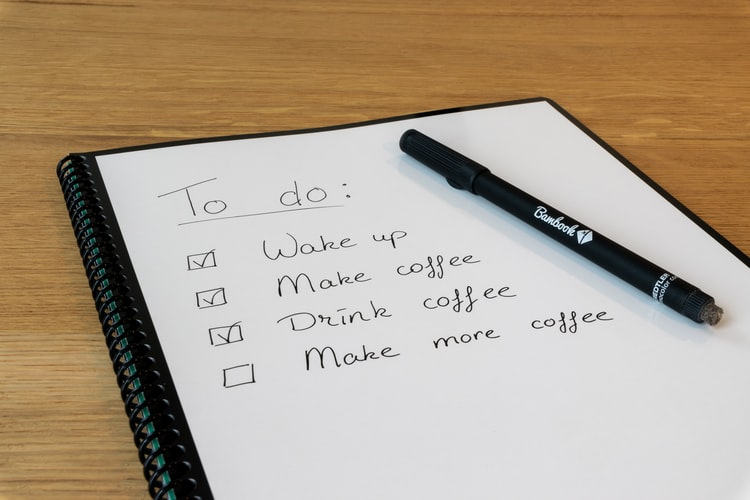 how-to-make-a-to-do-list