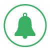 greenbell-01
